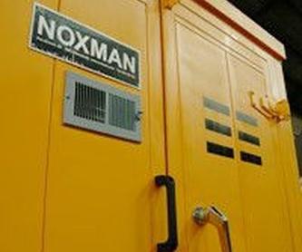 Otros productos: Productos de Noxman, S.A.