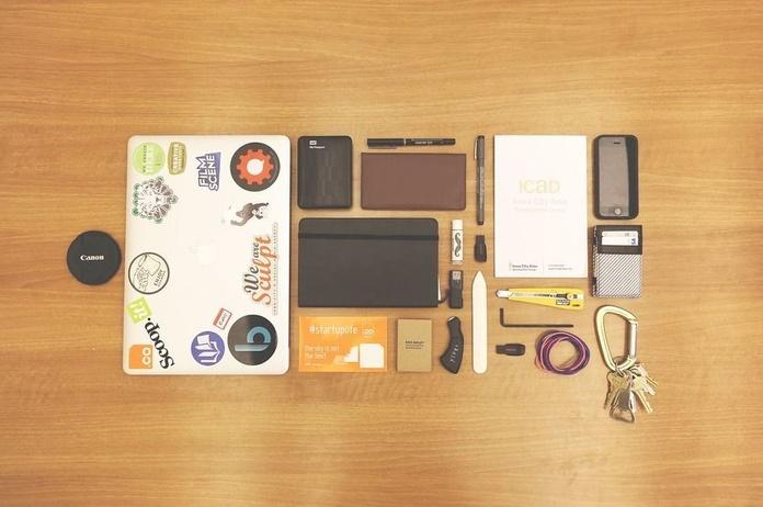 Material de oficina: Productos y Servicios de Papelería Librería Dama