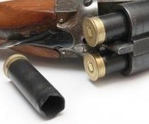 Reconocimiento médico - psicotécnico para permiso de armas