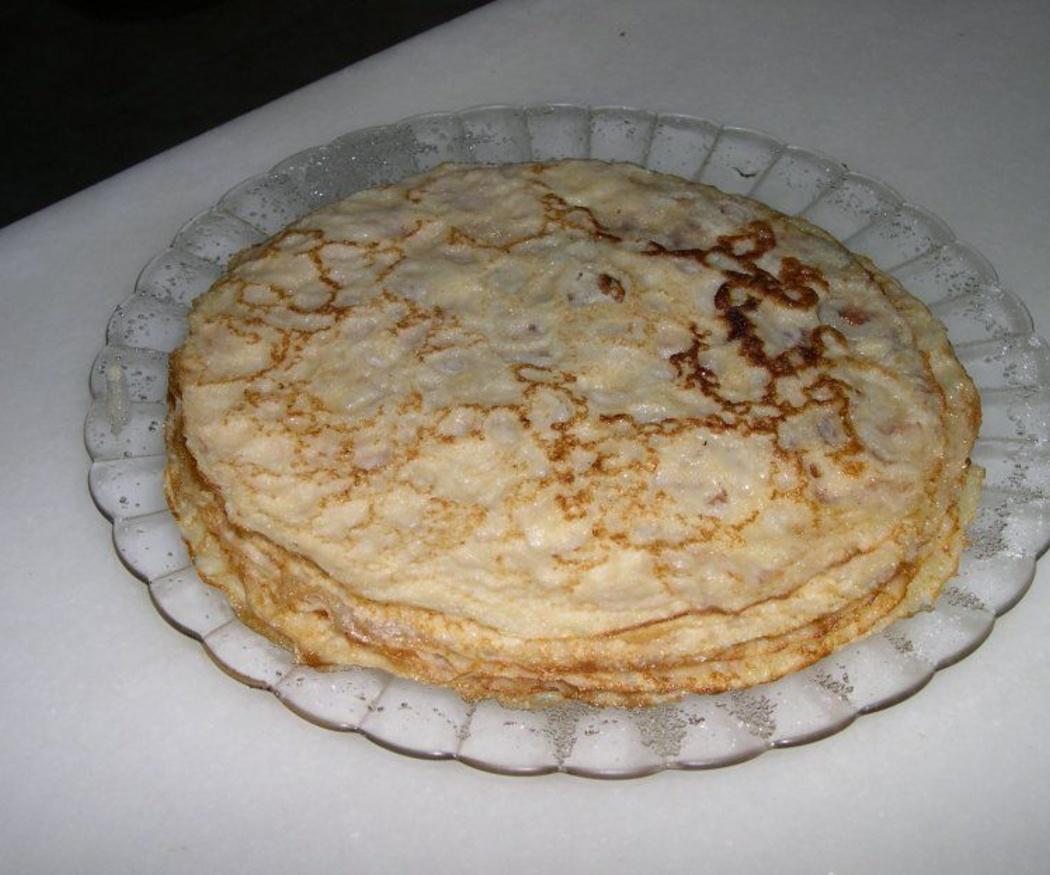 Los postres de la gastronomía asturiana