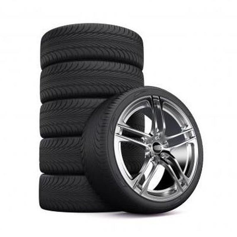 Cambio neumáticos: Nuestros servicios de Mundo Motor 21