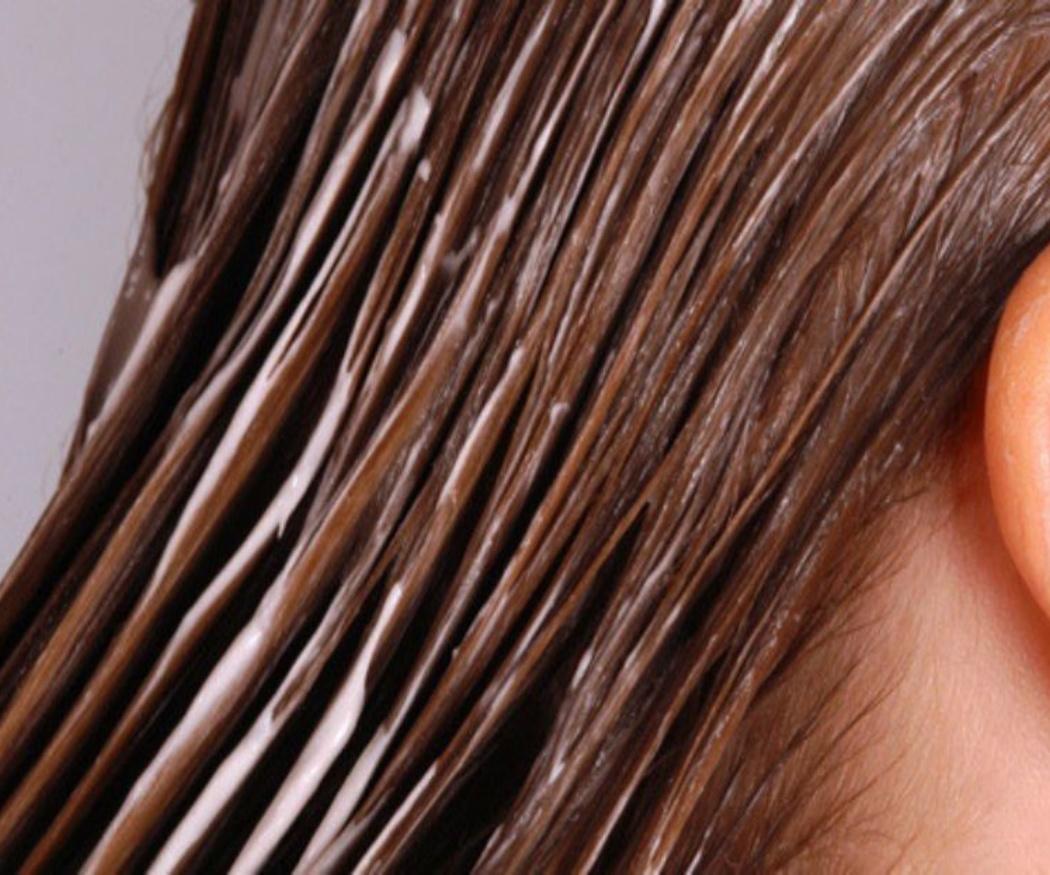 La queratina y sus efectos en el cabello
