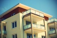 Balcones: Servicios de Aluminios Santafé