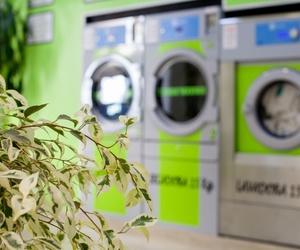 Lavandería para particulares