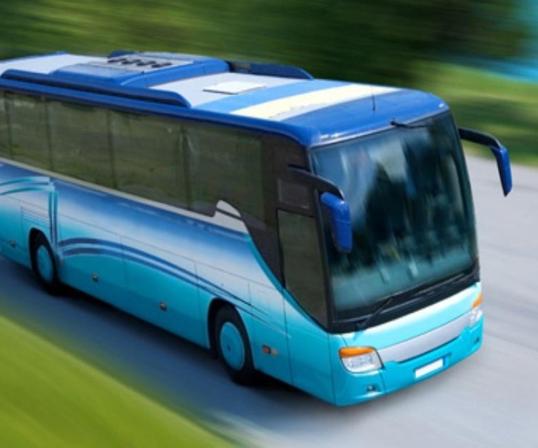 Normas de circulación para los autobuses (I)