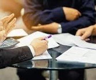Certificaciones y acreditaciones: Servicios  de Grupo Asesor Fiscal