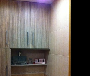 Super Oferta en muebles de baño a medida en Murcia