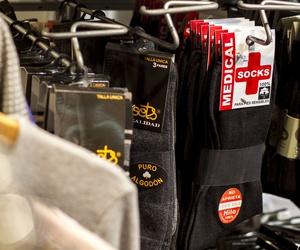 Tienda online de ropa interior