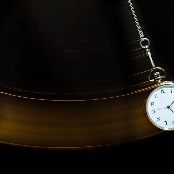 Hipnosis y un paso más allá