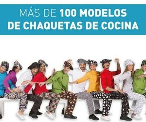Galería de Decoración, uniformes, mantelería y equipamiento de empresas en Málaga en  | Uniformes y Mantelería Linotex