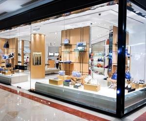 Instalaciones y reformas completas en locales comerciales en Sant Feliú de Llobregat
