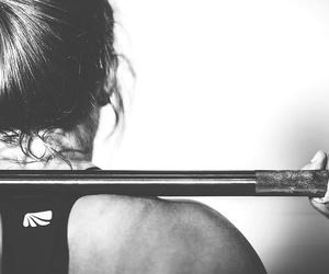 El cuidado del cuerpo de la gente deportista