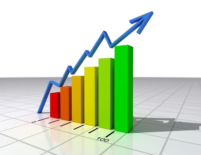 Resultados curso 2017-2018