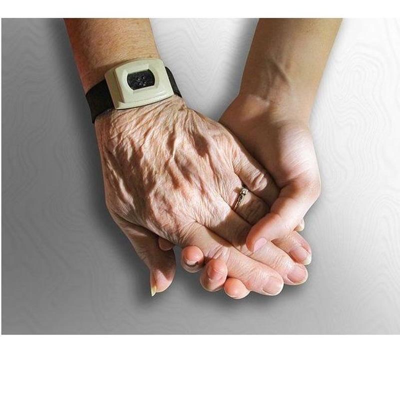 Solicitud de prestaciones de jubilación: Servicios de Benavent Abogado