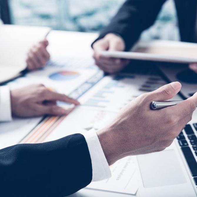 La correcta contabilidad y liquidación de impuestos