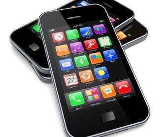 Unidad móvil para las reparaciones: Servicios de SEMDA GLOBAL COMUNICACIONES