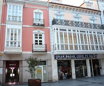 Derecho civil: Servicios de Calvo y Calle Abogados