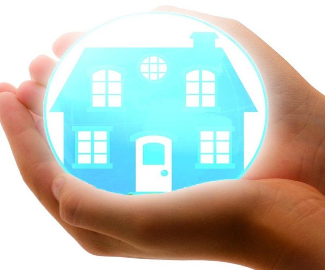 La licencia urbanística y su relación con el derecho de propiedad