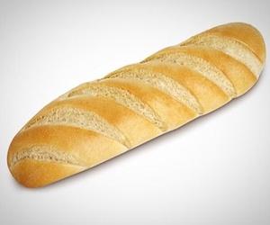 Pan si sal en Martorell