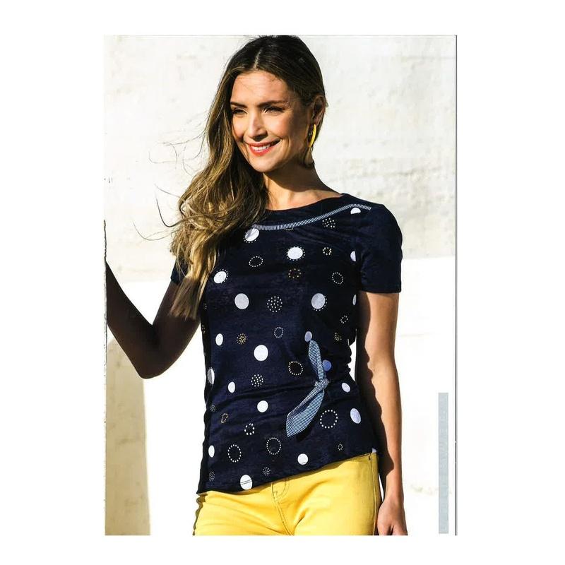 Camisetas y camisas: Catálogo de Aguemar