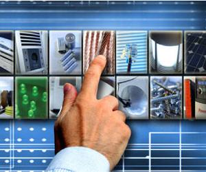 Electricidad (materiales) en Madrid | Refer Suministros Eléctricos e Iluminación, S.L.