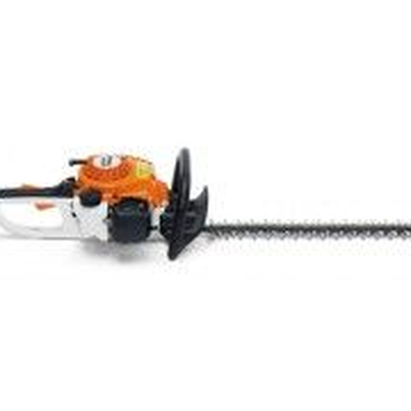 Modelo: Stihl-HS 45 - 45cm: Catálogo-Tienda on-line de Brico Garden Madrid