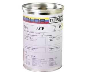 Todos los productos y servicios de Materiales para artes gráficas: Tampoprint