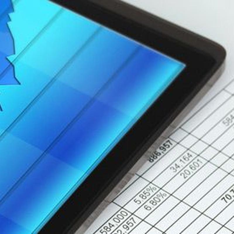 Financiación: Productos de APM Soluciones Energéticas