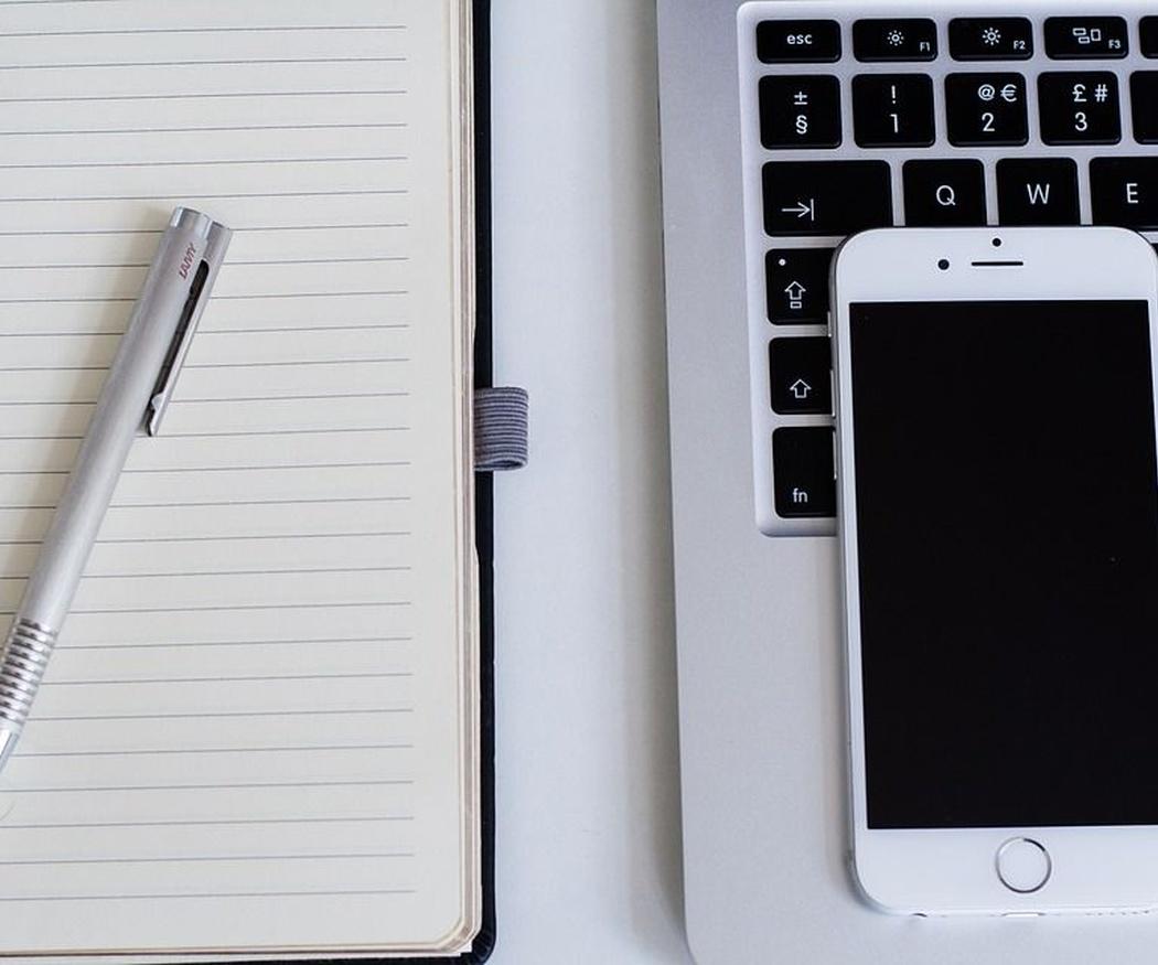 Apps para redactar o modificar documentos en el móvil