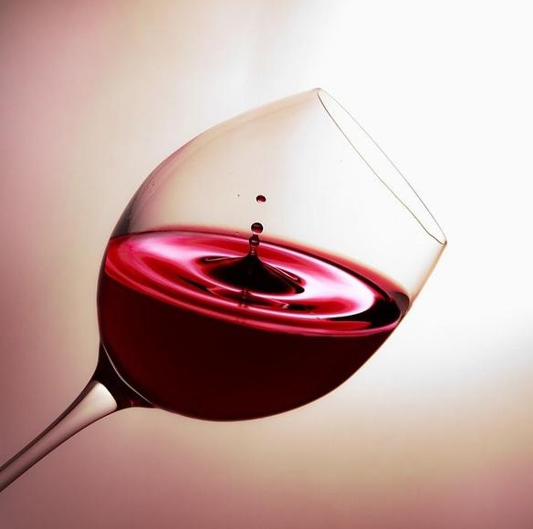 Vinos tintos / Ribera del Duero: Carta de Restaurante Kyoto
