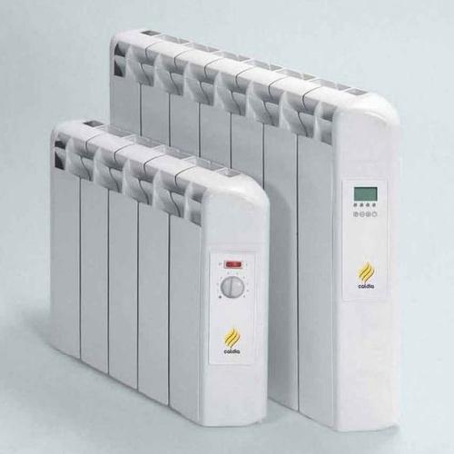Instalación de calefacción en Lloret de Mar, Girona