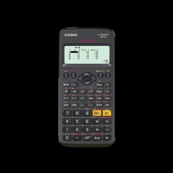FX-350SPX: Nuestros productos de Sonovisión Parla