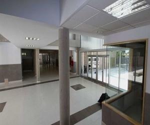instalaciones de iluminación en Còrdoba