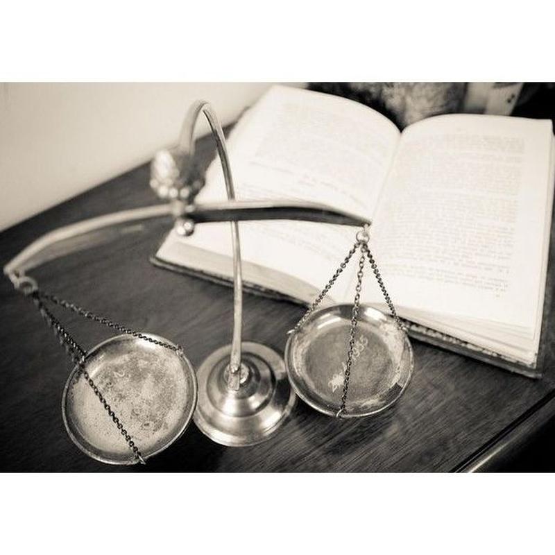 Negligencias médicas: Áreas de Actuación de ProJur Protección Jurídica
