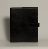 PortaDocumentos PD-01560: Catálogo de M.G. Piel Moreno y Garcés