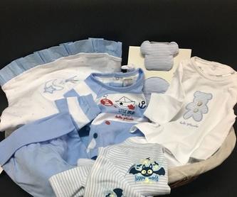 Trajes de comunión niño: Vestidos y Trajes de Joan Lo