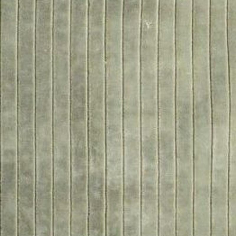 Tela Guell Colección Splendor Klee: Catálogo de Ste Odile Decoración