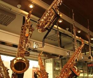 Todos los productos y servicios de Instrumentos de música: Casa de Música Ritmo