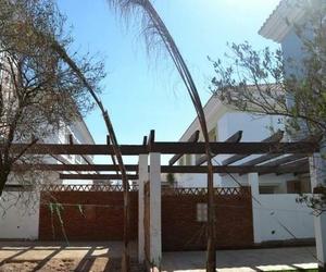 Galería de Materiales de construcción en Porreres | Mora & Rosselló