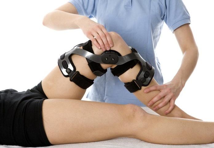 Productos ortopédicos: Productos y Servicios de Ortopedia Llorach