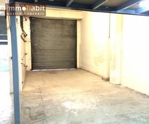 Servicios inmobiliarios en Lleida