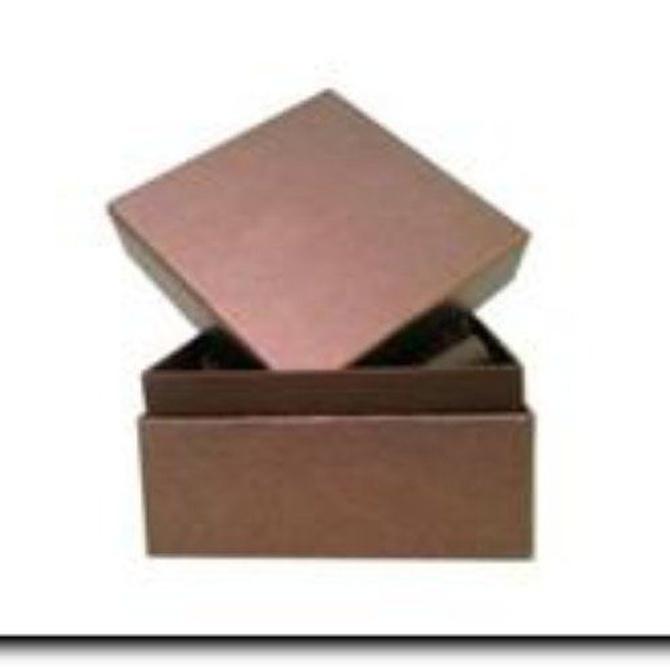 Lo que el cartón esconde