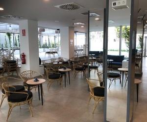 Cristalerías en Málaga | Cristalería Laraglass85