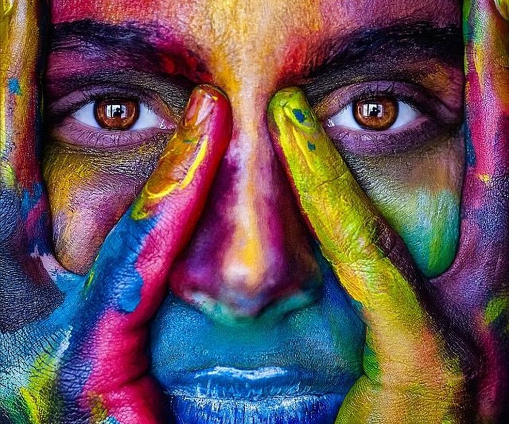 ¿Qué aportan el arte y la cultura a la sociedad actual?