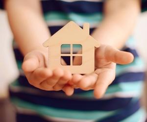 Certificado energético de viviendas en Lleida
