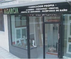 Galería de Armarios en Getafe | A. García