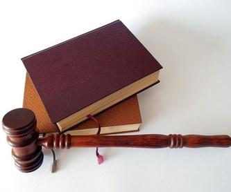 Derecho Civil: Catálogo de Aintzane Ayastuy Torrealday