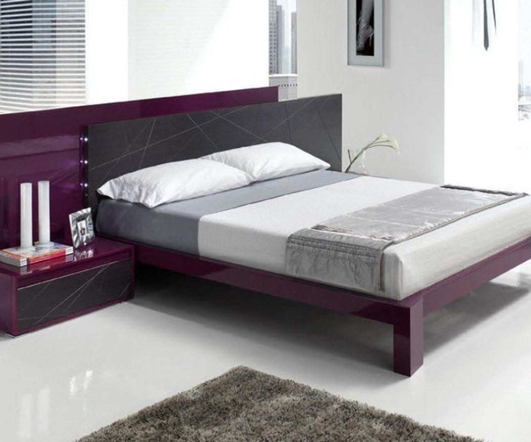 La dureza del colchón para dormir bien