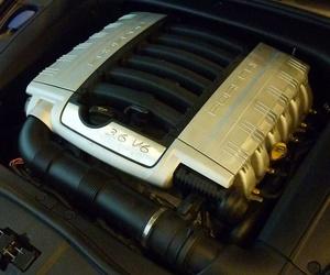 Empresa con gran experiencia en instalación de GLP en todo tipo de vehículos