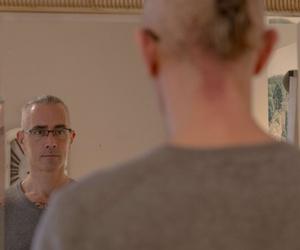 Sebastián Vivas Rubert - Experto en tratamiento de la autoestima en Barcelona